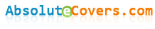 AbsoluteCovers.com Logo