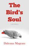 The Bird's Soul
