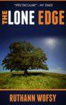 The Lone Edge