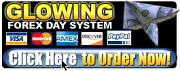 Glowing Forex Day System