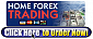Home Forex Trading