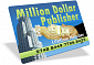 Million Dollar Publisher
