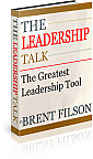 The Leadership Talk