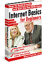 Internet Basics For Beginners