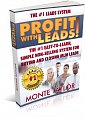 Success With Leads