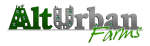 AltUrban Farms Logo