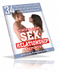 Portfolio of Sex and Relationship Reports
