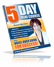 5 Day Mini Course
