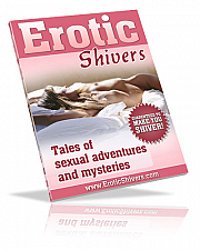 Erotic Shivers