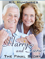 Harry and Sara          A sequel to Harry