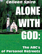 Alone with God: The ABC