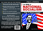 The Rise of National Socialism     Part 1: Judicial Tyranny