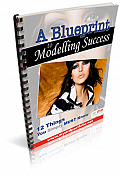 A Blueprint to Modelling Success