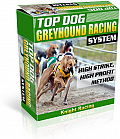 Top Dog Greyhound Racing System